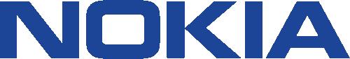 Nokia - Portfolio Report
