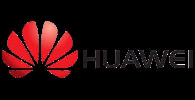 Huawei - Patent Landscape