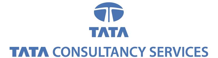 Tata Consultancy Services - Patent Portfolio Report