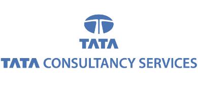 TCS - Patent Portfolio