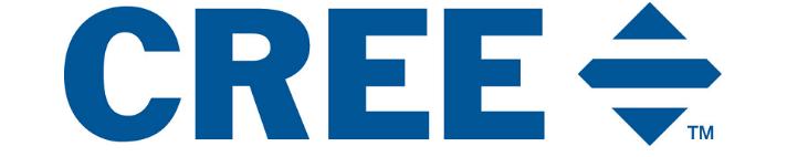 Cree, Inc. - Patent Portfolio