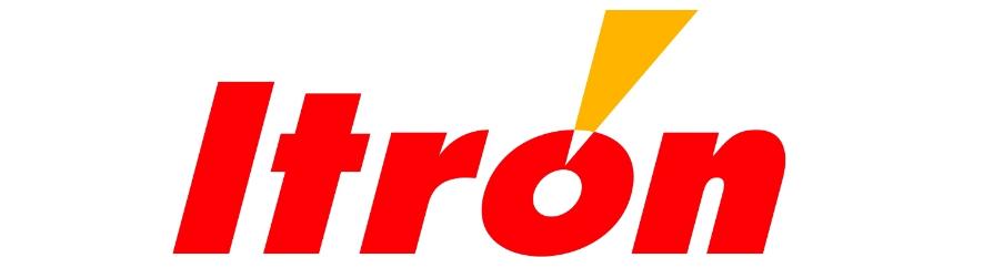 Itron - Patent Portfolio Report