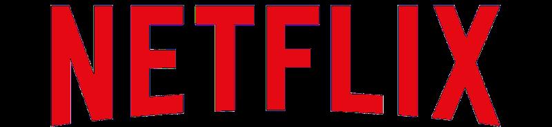 Netflix - Patent Portfolio Report