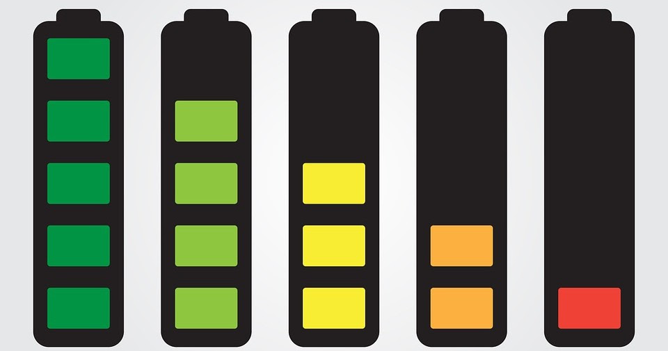 Solid State Batteries - Super-batteries in the Making